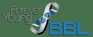 FYBBL_Logo_4C