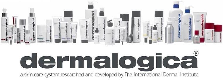 dermalogica-logo