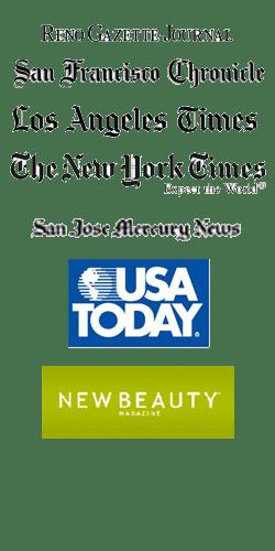media_newspapers